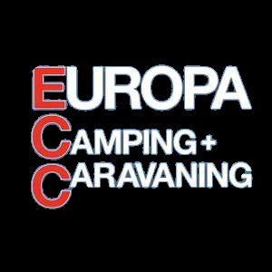 ECC - EkoSelo Boračko jezero