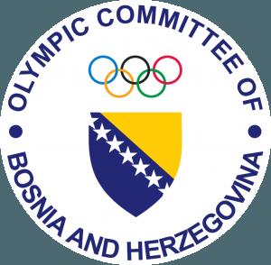 olimpijski komitet - EkoSelo Boračko jezero