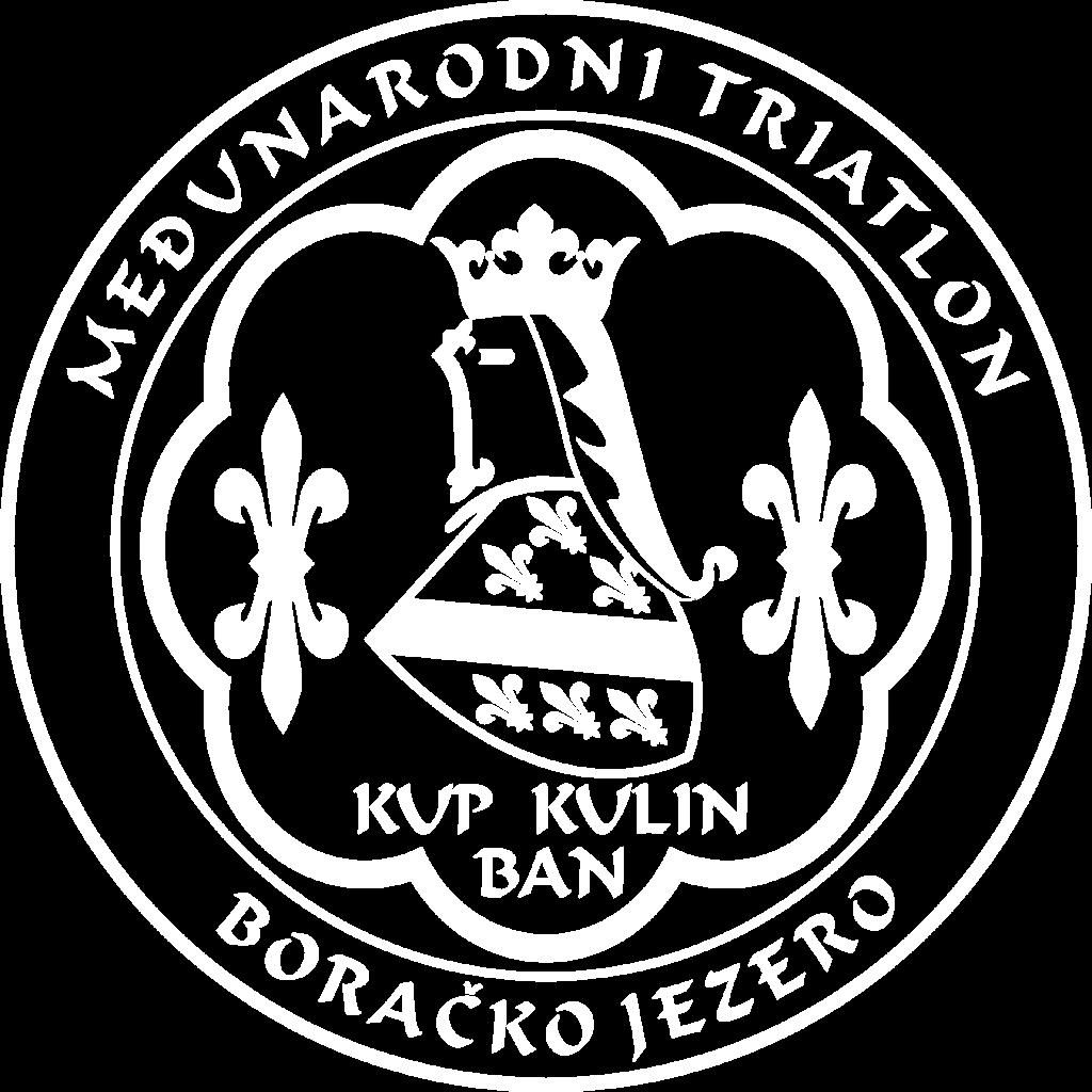 triatlon asocijacija - EkoSelo Boračko jezero